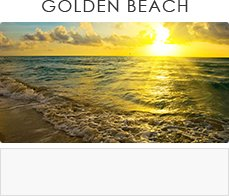 Golden Beach