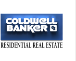Coldwell Banker | Residential Real Estate